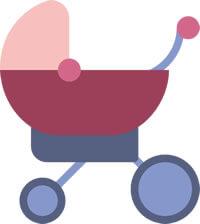 Acompanhamento do Bebê 1000 dias