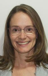 Perfil Dra. Fernanda Rossetti